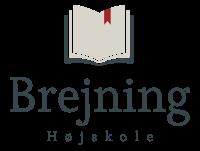 brejninghojskole.dk logo